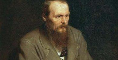 Mejores libros de Fyodor Dostoyevsky
