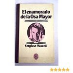 El enamorado de la Osa Mayor: Sergiusz Piasecki 4