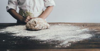 Mejores libros de cocina y recetas