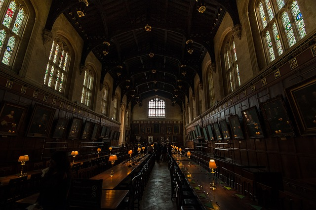 Mejores libros de Harry Potter