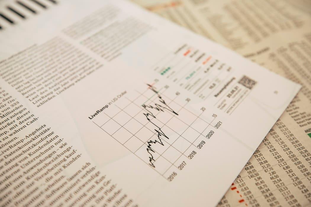 Así son los considerados como mejores libros de trading 1